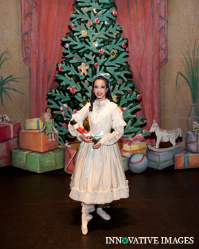 professional_dance_photography_nutcracker_city_ballet_of_houston_texas
